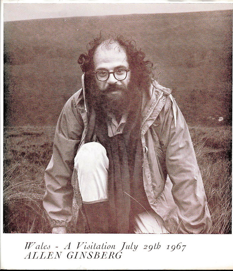 "works cited on allen ginsberg Works cited ginsberg, allen ""meditation and poetics"" deliberate proseed bill morgan new york: harper collins, 2001 262-273 schuyler, james."