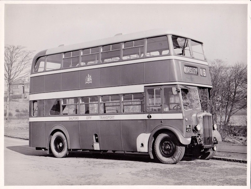 1950s bus tours at Wimborne Model Town's mini steam and ... |Photos Old City Buses 1950